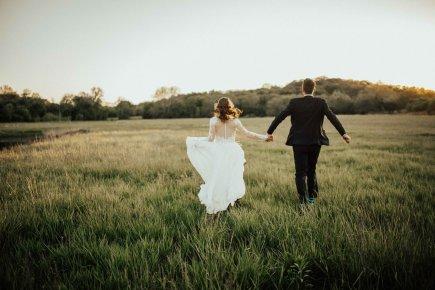 Bohemian-Chic-Jewel-Toned-Backyard-Wedding-142